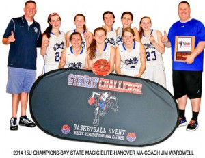2-15-2014-15U-CHAMPS-BAY-STATE-MAGIC-ELITE