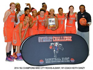 2-16-2014-16U-CHAMPS-CITY-ROCKS