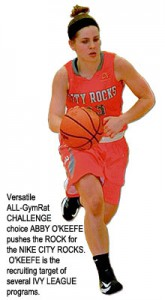 20A-Versatile-ALL-GymRat-CHALLENGE-choice-ABBY-OKEEFE