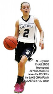 21-ALYSSA-WATERS