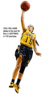 22-CEILI-WILLIAMS-LI-LIGHTNING
