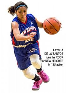 33-Laysha-De-Lo-SantosNEW-HEIGHTS