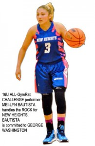6-MEI-LYN-BAUTISTA-16U-ALL-GRC-NEW-HEIGHTS-