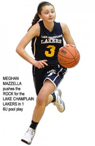 9A-MEGHAN-MAZZELLA-pushes-the-ROCK-for-the-LAKE-CHAMPLAIN-LAKERS-in-16U-pool-pla