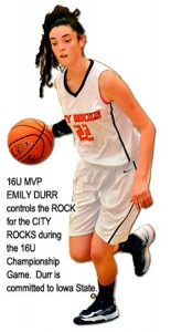 17-EMILY-DURR-CITY-ROCKS-16U-MVP
