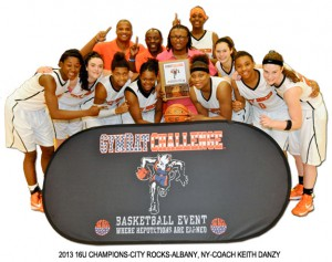 2-16U-CHAMPS-CITY-ROCKS-COACH-KEITH-DANZY-ALBANY-NY