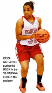 20-ERICA-MC-CARTER-VA-CARDINAL-ELITE-16U