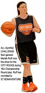 21-Mariah-Ruff-CITY-ROCKS-16U-ALL-GRC-ST-BONAVENTURE