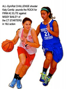 25-Katy-Comitz--FIRM-AC-ELITE-16U