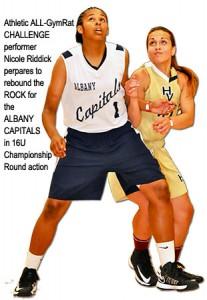 27-Nicole-Riddick-ALBANY-CAPITALS-16U-ALL-GRC