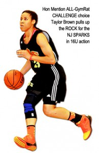 28-Taylor-Brown-NJ-SPARKS-16U-HM