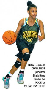 31-Shalix-Hines-CAS-PANTHERS-14U-ALL-GRC