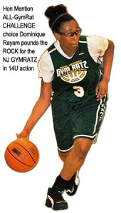 33-Dominique-Rayam-NJ-GYMRATZ-14U-HM