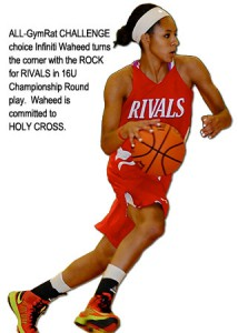 34-Infiniti-Waheed-RIVALS-16U-ALL-GRC-HOLY-CROSS