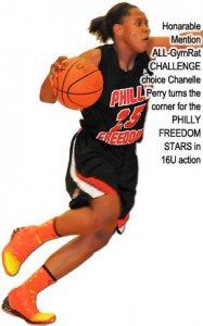 7-Chanelle-Perry-PHILLY-FREEDOM-STARS-16U-HM