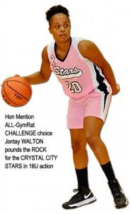 9-Jontay-WALTON-CRYSTAL-CITY-STARS-16U