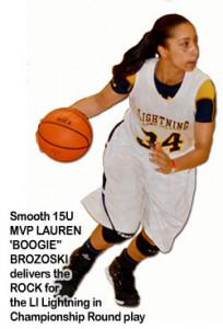 10-Lauren-Boogie-Brozoski-LI-Lightning-15U-MVP