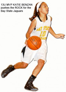 13-KATIE-BENZAN-Bay-State-Jaguars-13U-MVP
