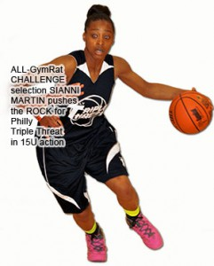17-Sianni-Martin-Philly-Triple-Threat-15U-ALL-GRC