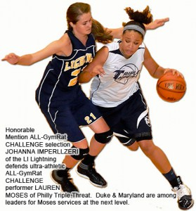 18-Johanna-Impellizeri-LI-Lightning-16U-HM-defends-ALL-GRC-LAUREN-MOSES-of-Philly-Triple-Threat