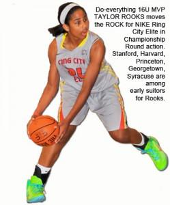 19-Taylor-Rooks-Ring-City-16U-MVP