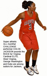 20-Chloe-Jackson-Cardinal-ELITE-16U-ALL-GRC-3