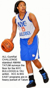 21-AMANI-TATUM-NYC-BULLDOGS-16U-ALL-GRC-2