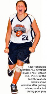 23-ZOE-PERO-NJ-Shoreshots-13U-HM