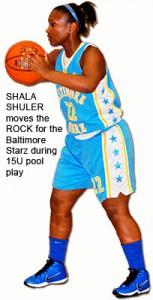 25-SHALA-SHULER-Baltimore-Starz-15U