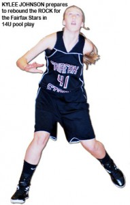 28-Kylee-Johnson-Fairfax-Stars-14U
