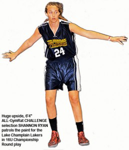 32-SHANNON-RYAN-Lake-Champlain-Lakers-16U-ALL-GRC
