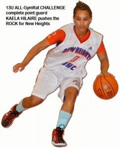 34-Kaela-Hilaire-New-Heights-13U-ALL-GRC-2