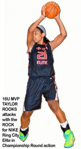 6-Taylor-Rooks-Ring-City-16U-MVP