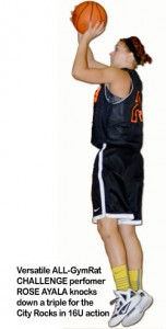 9-Rose-Ayala-City-Rocks-16U-ALL-GRC