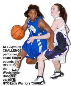 10-Imani-Tilford-Westchester-Hoopers-16-ALL-GRC