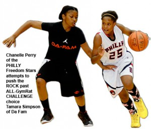 11-Tamara-Simpson-Da-Fam-14-ALL-GRC-guards-Chanelle-Perry-PHILLY-Freedom-Stars