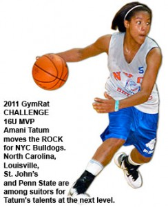 12-Amani-Tatum-NYC-Bulldogs-16-MVP