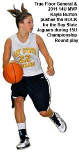 15-Kayla-Burton-Bay-State-Jaguars-15U-MVP