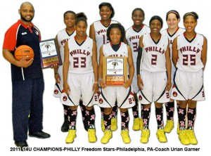 2-14U-CHAMPS-PHILLY-Freedom-Stars-Coach-Urian-Garner