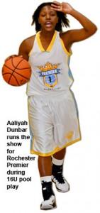 30-Aaliyah-Dunbar-Rochester-Premier-16