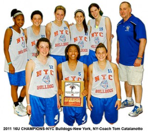 4-16U-CHAMPS-NYC-Bulldogs-Coach-Tom-Catalanotto