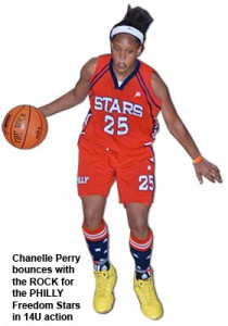 6-Chanelle-Perry-PHILLY-Freedom-Stars-14
