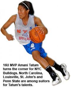 7-Amani-Tatum-NYC-Bulldogs-16-MVP-3