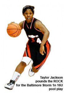 8-Taylor-Jackson-Baltimore-Storm-16