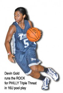 12-Devin-Gold-Philly-Triple-Threat