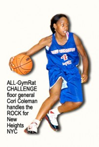 19-Cori-Coleman