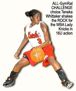 26-Teneka-Whittaker-WBA-Lady-Knicks