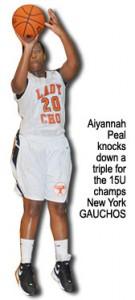 41-Aiyannah-Peal-NY-Gauchos