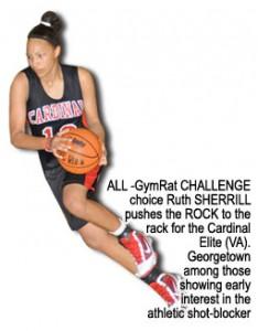 46-Ruth-SHERRILL-Cardinal-ELITE-VA