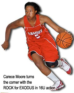 9-Carece-Moore-EXODUS